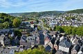 Dillenburg, Germany - panoramio (47).jpg