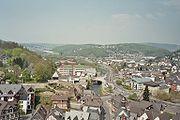 Dillenburg01