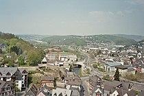 Dillenburg01.jpg