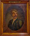 Dimitrios Kourmoulis.jpg
