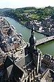 Dinant, Belgium (9335868707).jpg