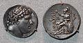 Dinastia attalide di pergamo, eumene I, tetradracma di pergamo, 262-241 ac ca.JPG