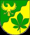 Dingen-Wappen.png