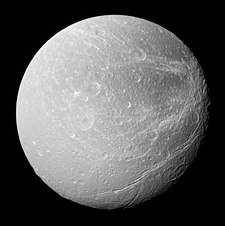 Dione in natural light.jpg