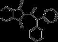 Diphenadione.png