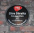 DireStraits-PRS.jpg