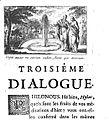 Directement de l'édition de 1750, page 175..jpg