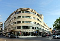 Disch-Haus Köln (8650-52).jpg