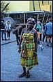 Discover Ghana ! Raddacliff Place Brisbane-031 (35648117886).jpg