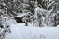 Discovery Cabin (5229774065).jpg