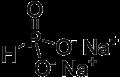 Disodium hydrogen phosphite.png