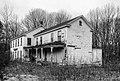 Distressed Property (30983250520).jpg