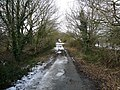 Disused Railway Track Bed - geograph.org.uk - 1165415.jpg