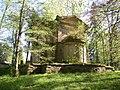 Dittrichova hrobka1.JPG