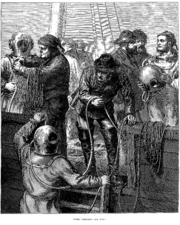 Divers - Illustrated London News Feb 6 1873-2.PNG