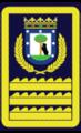 Divispolimunicmadri1.png