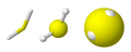 Diwaterstofsulfide.PNG