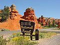Dixie National Forest, Red Canyon - panoramio - Frans-Banja Mulder.jpg