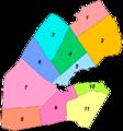 Djibouti districts1.png