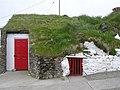 Doagh Famine Village (13) - geograph.org.uk - 1332954.jpg