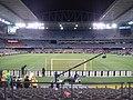 Docklands Stadium Australia v Oman.jpg