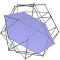 Dodecadodecahedron equator.png