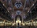 Dohány Street Synagogue, Budapest, Hungary (48772976701).jpg