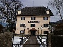 Hotels In Aigen Im Ennstal Osterreich