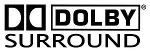 Dolby Surround