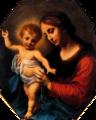 Dolci Madonna col Bambino2.PNG
