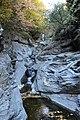 Dolina Vranjske reke 20.jpg