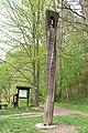 Dolní-Bukovina-zvonička-v-luhách2019c.jpg