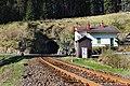 Dolnohamerský Tunnel IV. by Bečov nad Teplou.jpg
