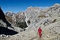 Dolomites (Italy, October-November 2019) - 137 (50586560468).jpg
