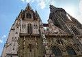Dom, Regensburg04.jpg