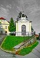 Domžale, Slovenia - panoramio (3).jpg