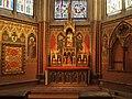 Dom Achskapelle ——Köln 573-vh.jpg