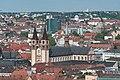 Dom Würzburg 20180521 001.jpg