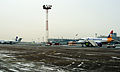 Domodedovo IMG 1997 (6861776621).jpg