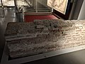 Domus dei Tappeti di Pietra 26.jpg