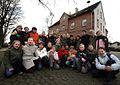 Don-Bosco-Grundschule Recklinghausen (KLasse 4 a 2010).jpg