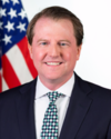 Don McGahn official photo.png