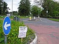 Donaghanie Road - geograph.org.uk - 1318187.jpg