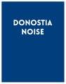 Donostia Noise.pdf
