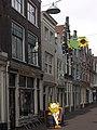 Dordrecht Grote Spuistraat25.jpg