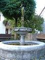 Dorfbrunnen Binswangen.jpg