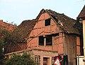 Dorndorf 1998-06-02 01.jpg