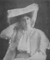 Dorothea Rether 1905.png