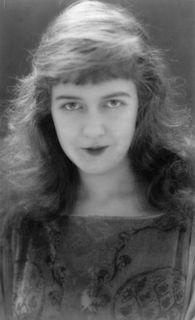 Dorothy Gish American actress