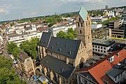 Dortmund-100706-15133-Marienkirche.jpg